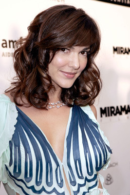 Laura Harring 174443