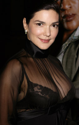 Laura Harring 174447