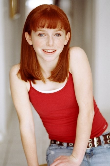 Lindsay Andretta