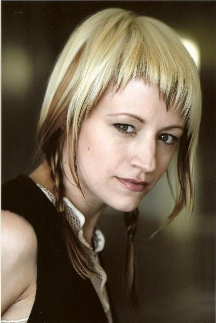 Lindsay Beamish Net Worth