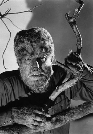 Lon Chaney Jr. 118140