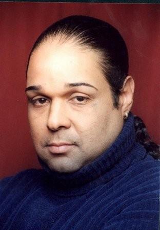 Lou Torres 371259