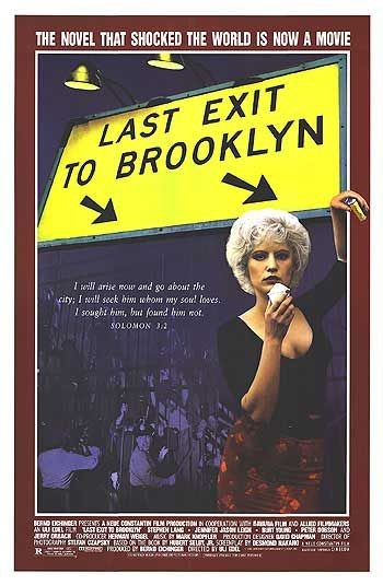 Last Exit to Brooklyn 143898