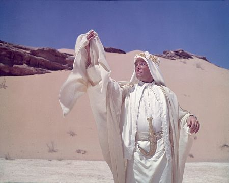 Lawrence of Arabia 18800