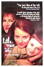 Little Man Tate 145708