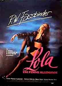 Lola 12825
