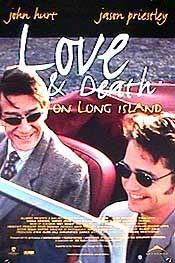 Love and Death on Long Island 139223