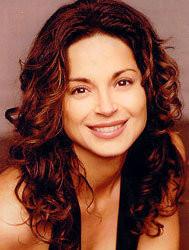 Marie Caldare,