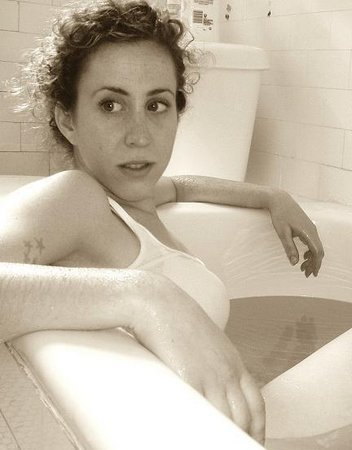 Melissa Altro nudes (33 photo) Pussy, 2019, panties