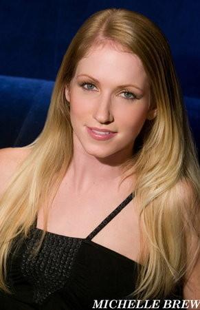 Michelle Brew