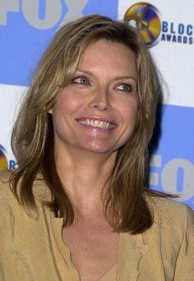 Michelle Pfeiffer 90510