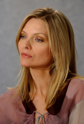 Michelle Pfeiffer 90564