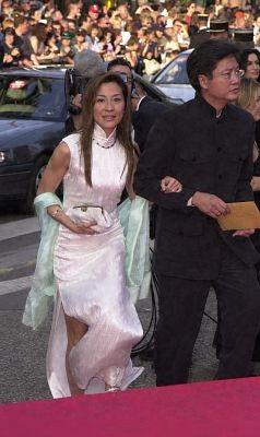 Michelle Yeoh 149749