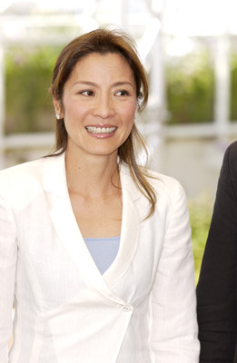 Michelle Yeoh 149751