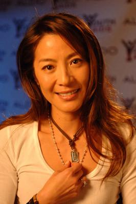 Michelle Yeoh 149753
