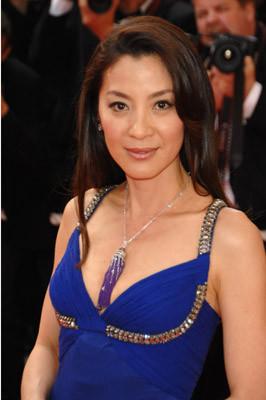 Michelle Yeoh 149774