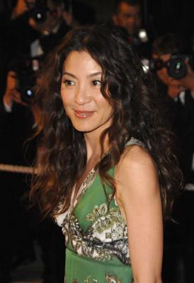 Michelle Yeoh 149778