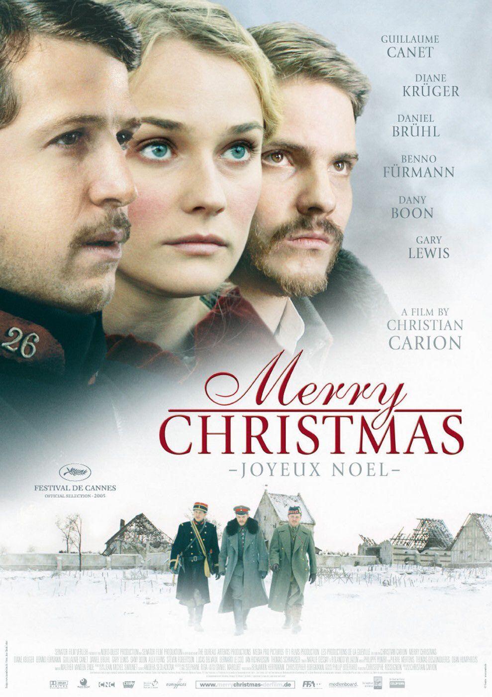 http://image.xyface.com/image/m/movie-merry-christmas/merry-christmas-137102.jpg