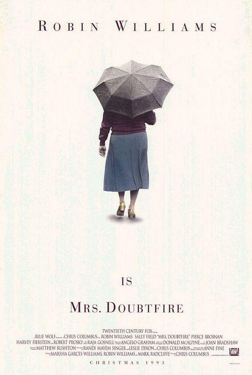 Mrs. Doubtfire 141218