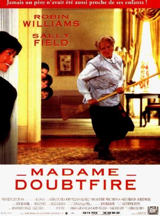 Mrs. Doubtfire 141221