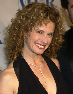 nancy travis youtube