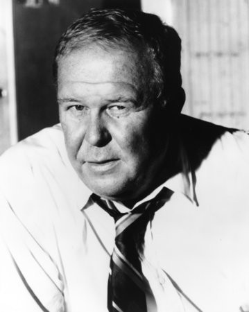 Ned Beatty 118609