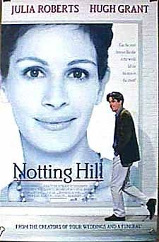 Notting Hill 10148