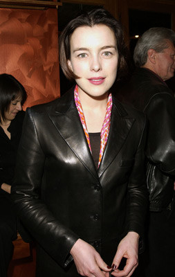 Olivia Williams 362011