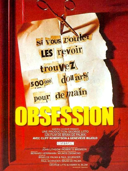 Obsession 148613