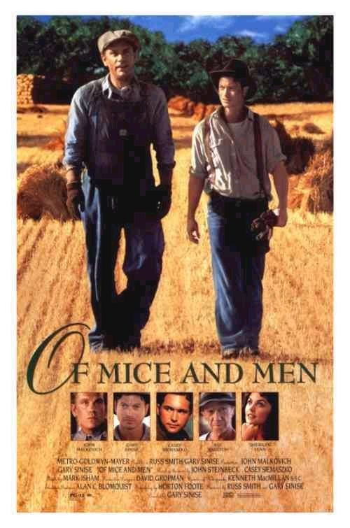 racism as a cause of loneliness in the character of crooks in the novel of mice and men by john stei