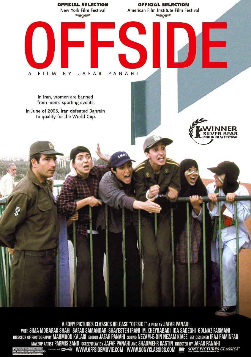 Offside (2006/I) 138012
