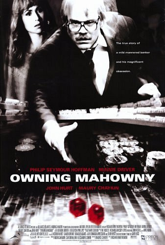 Owning Mahowny 63984