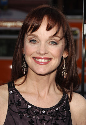 Pamela sue martin avi