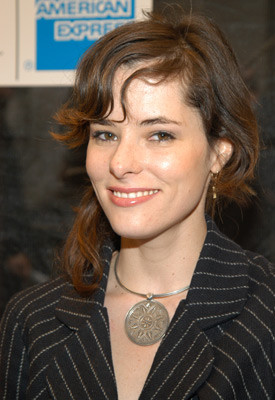 Parker Posey 83543