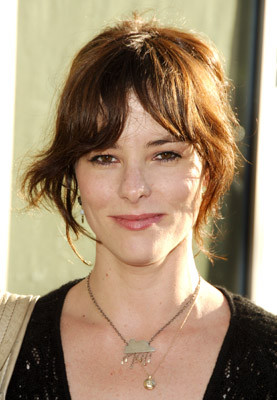 Parker Posey 83555