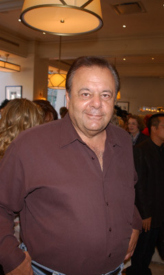 Paul Sorvino 125668