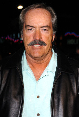 Powers Boothe 124370
