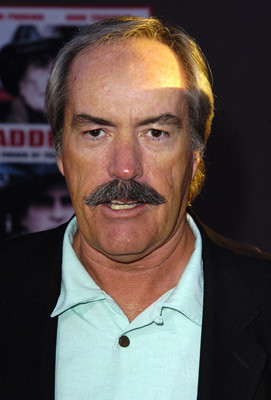 Powers Boothe 124372