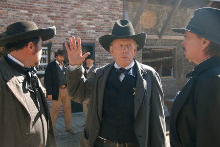 Rance Howard 294155