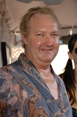 Randy Quaid 133956