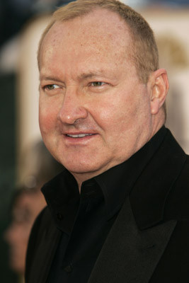 Randy Quaid 133971