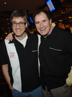 Richard Kind 301721