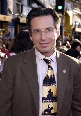 Robert Carradine 119044