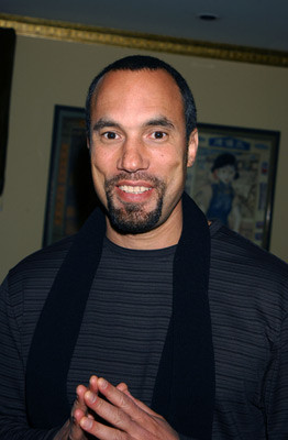 Roger Guenveur Smith 343914