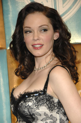 Rose McGowan 107191