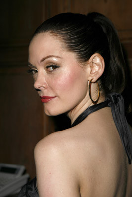 Rose McGowan 107268