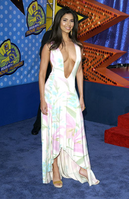 Roselyn Sanchez 339934