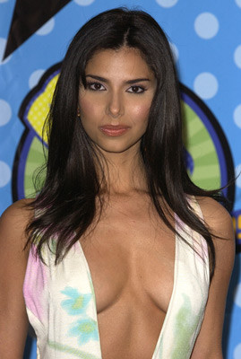 Roselyn Sanchez 339937