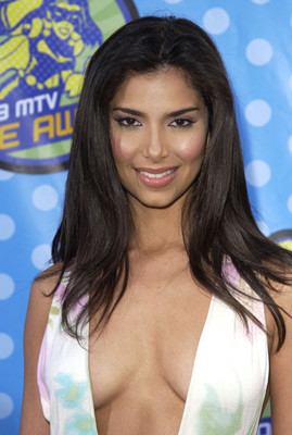Roselyn Sanchez 339938