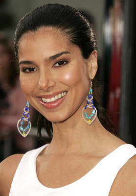 Roselyn Sanchez 339951